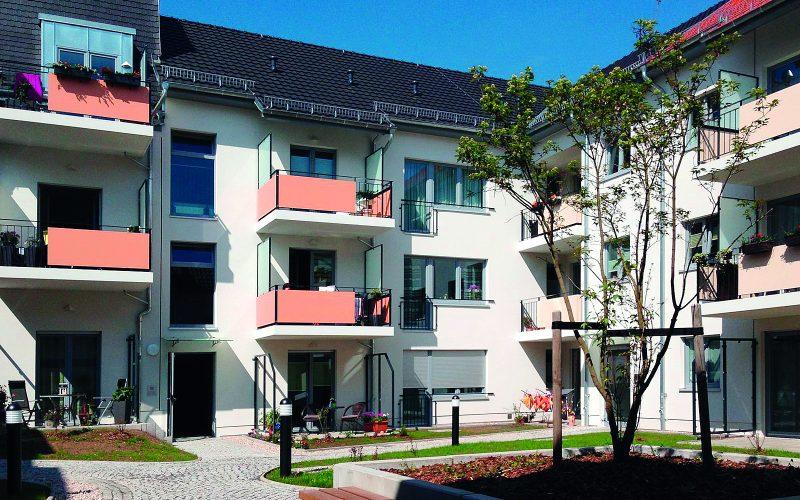 ABM_140505_Innenhof